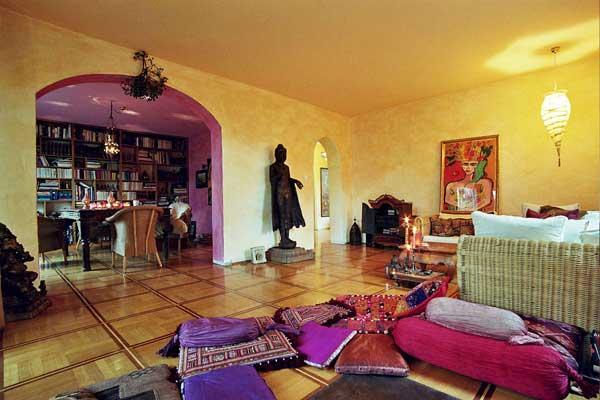 wohnen martin schaefer georg frank strasse 9 35423 lich germany. Black Bedroom Furniture Sets. Home Design Ideas